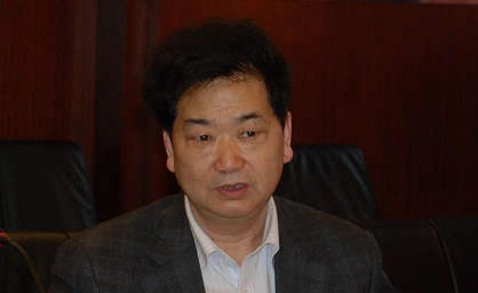 貴州黔南州原州長李月成因涉違紀違法已被查