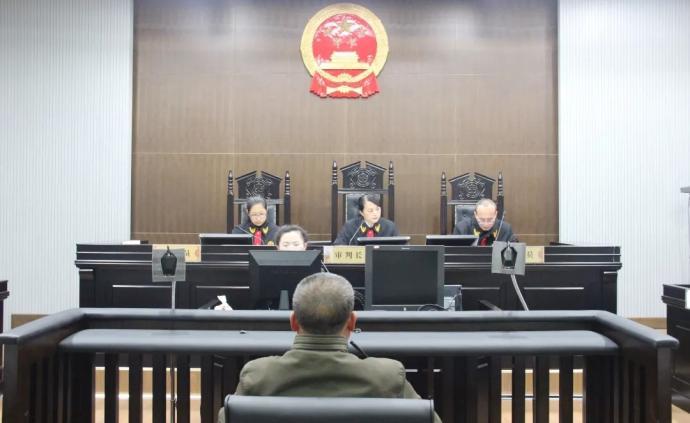 緩刑犯見義勇為救兩名落水女孩獲6個月減刑,系浙江省首例