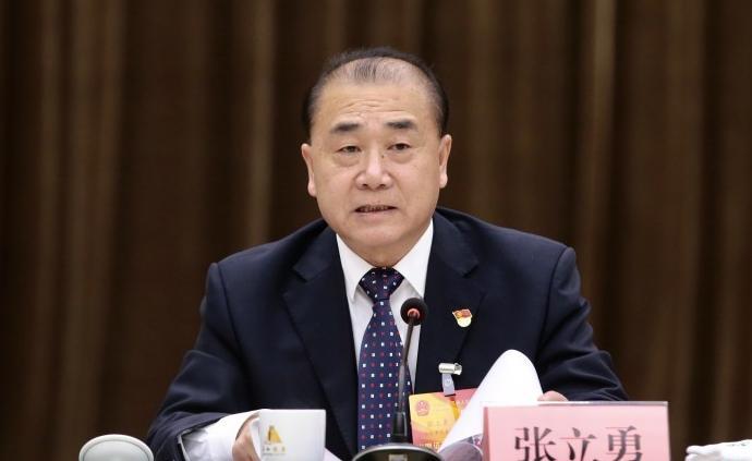 河南省人大代表:建議鄭州升格為副省級城市,適時與開封合并