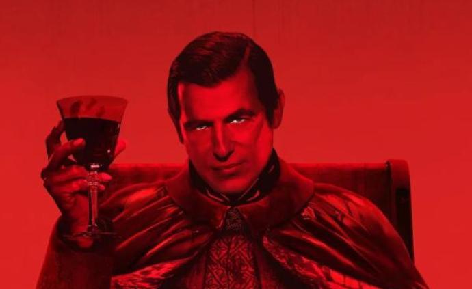 吸血鬼德古拉的弱点及原理