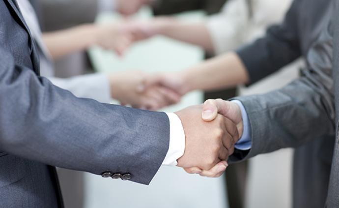 加速科技成果共享,台盟浙江省委会:设立长三角联合创新基金