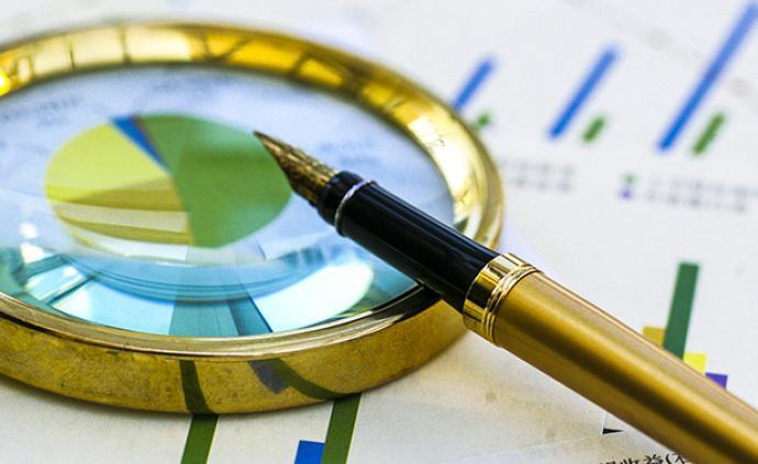 全國股轉公司:2019年共出具紀律處分決定書751份