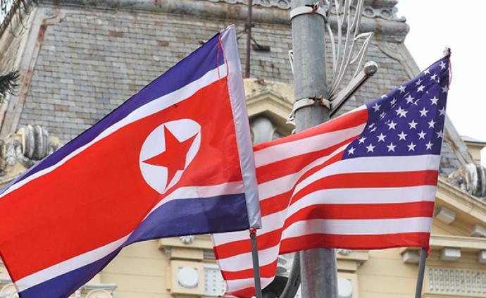 世局2020丨各方博弈变量复杂,朝鲜半岛或面临多重变局