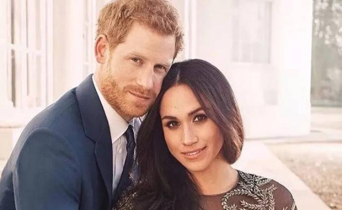 """哈里王子为""""小家""""舍""""大家"""",对英国君主制而言是福是祸?"""