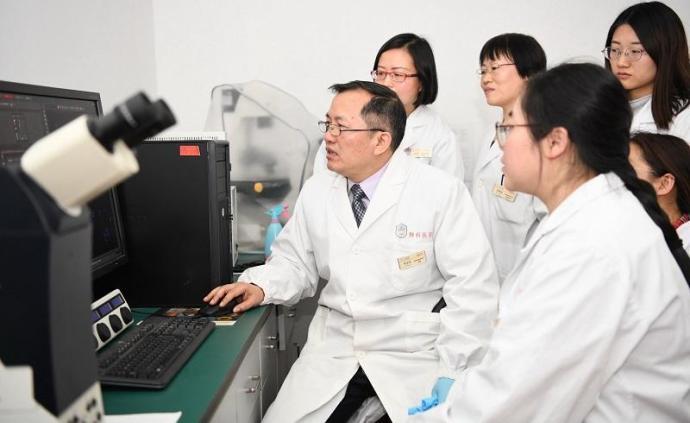 同济大学团队发现结核病发病新机制,为新药开发提供精准靶点