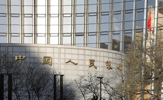 央行:征信中心1月19日起提供二代格式信用报告查询服务