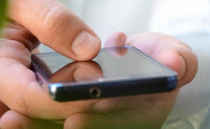 法治课|微信聊天记录在庭审中能否作为证据使用