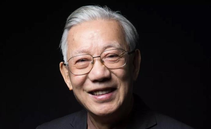 著名加速器物理学家方守贤因病逝世,享年87岁
