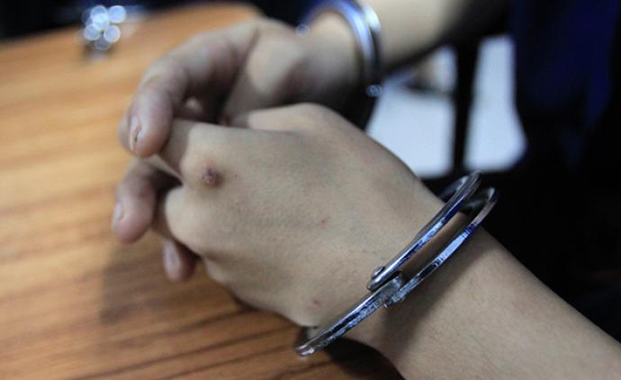 四川合江警方:縣醫院3名死者家屬打傷3名醫生,1人被刑拘