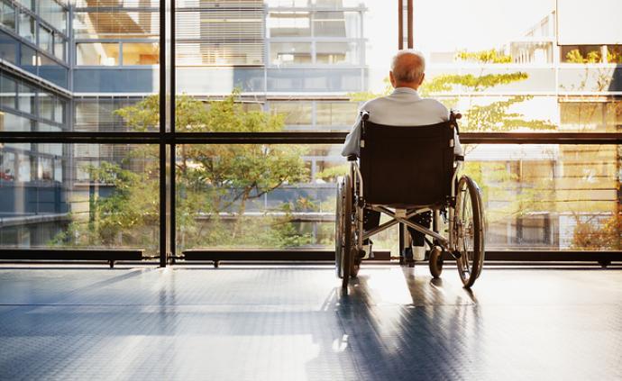 人民日报谈做强第三支柱:吸引更多居民投资养老保障类产品
