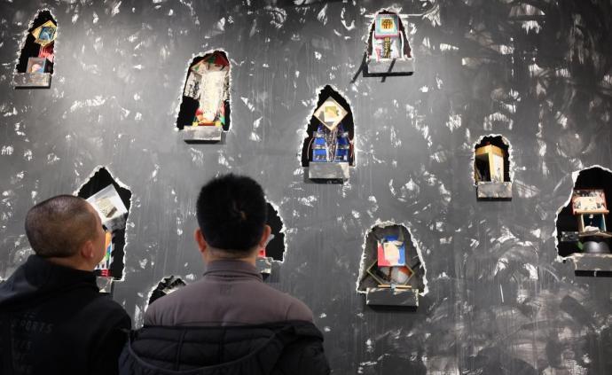 一城一节|连州国际摄影年展:未来之路