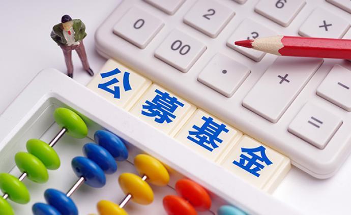 陈光明旗下首只公募基金股票仓位升至逾九成,增持了这些股票