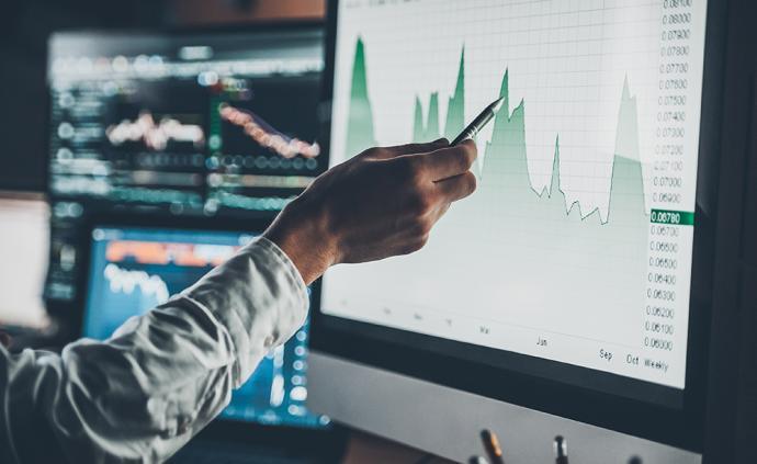 秦洪看盘|A股市场节前放量,强化短线多头思维