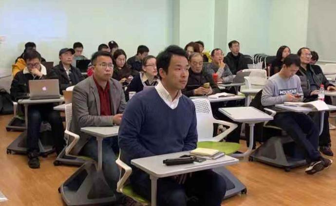 讲座︱平田康治:战后大东北——国民政府如何收复东北工业