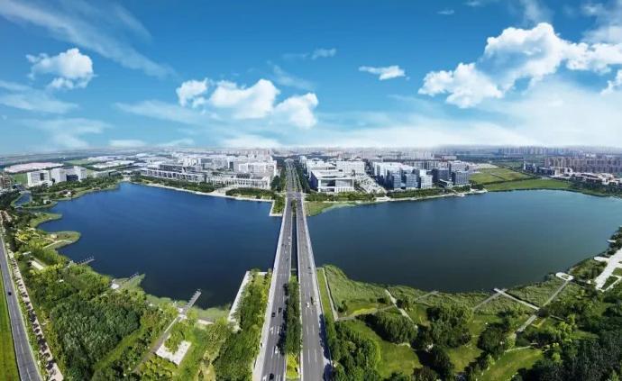 天津:到2022年初步形成氢能全产业链发展格局