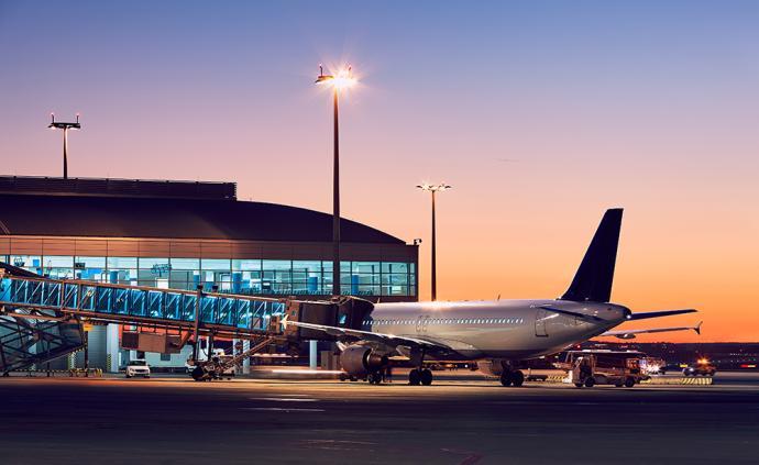 三大航领衔,24家航空公司发布涉武汉航班机票免费退改政策