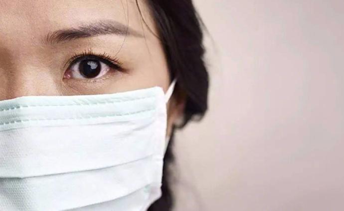 海南发现一例疑似新型冠状病毒感染肺炎病例,正待国家确认