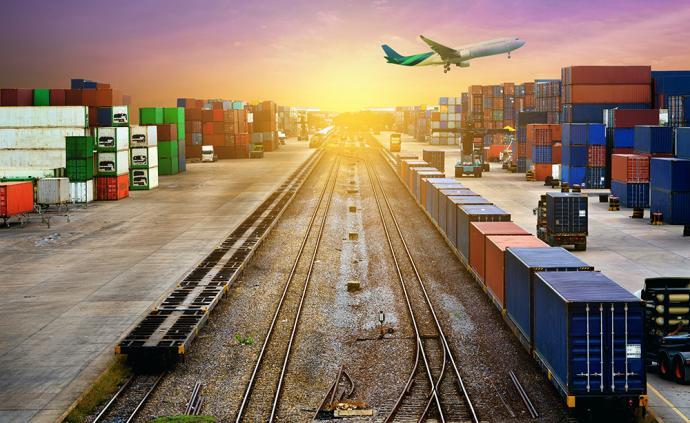 交通运输部:免收铁路公路民航等到达离开武汉的退票手续费