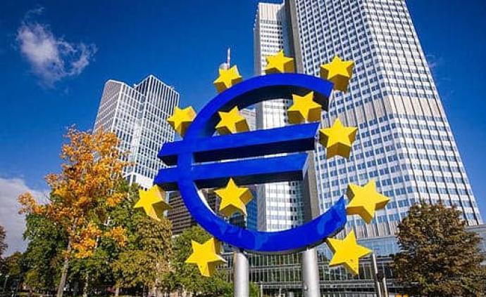欧洲央行维持欧元区主导利率水平不变,启动货币政策战略评估