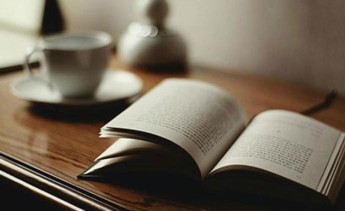 上海各新华书店、上海书城宣布临时闭店