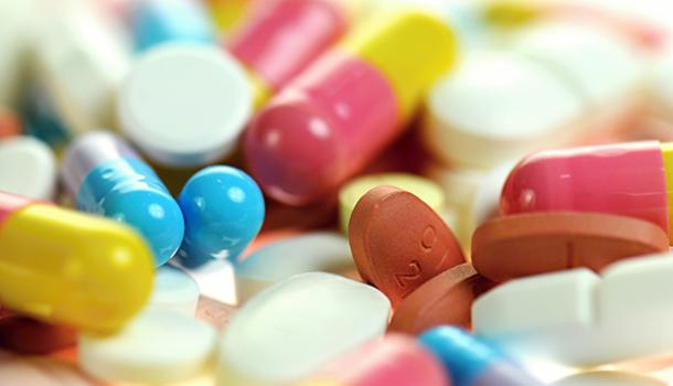 这款抗新型冠状病毒药最具潜力?研发企业与中美医生积极沟通