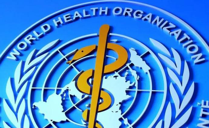 世卫组织总干事谭德赛将来华:为防止疫情爆发提供进一步?;?>                 <span class=