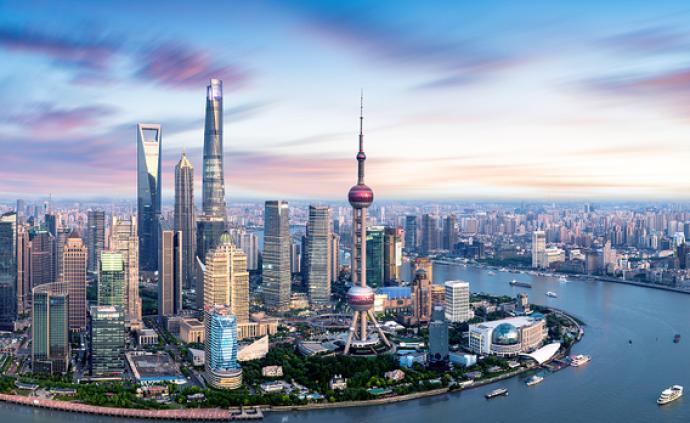 上海落實對重點人員隔離醫學觀察,目前已隔離9804人