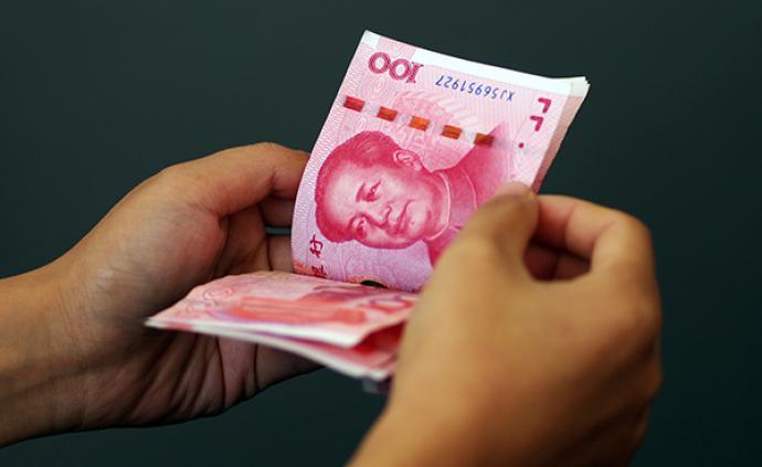 驰援武汉|LV母公司捐1600万,还将在欧洲组织紧缺物资