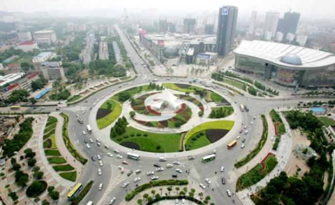 从武汉产业结构看肺炎疫情对产业链的影响
