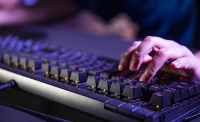 國家反詐中心:累計偵破利用疫情實施詐騙案件326件