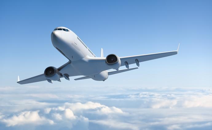 多家航空公司將暫停飛中國大陸,俄航繼續飛北上廣和香港