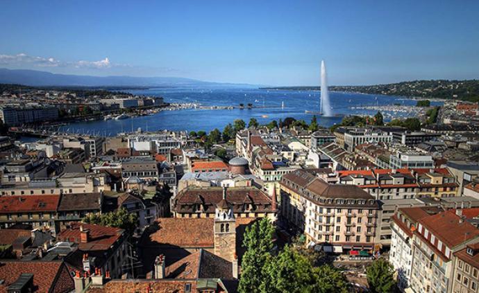 我驻苏黎世总领馆:瑞士针对新型冠状病毒疫情延长游客签证