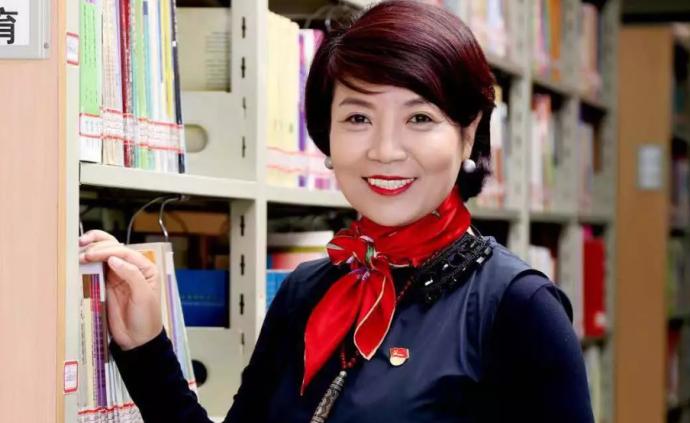 線上教學是否適用于學前階段?北京市特級校長答疑解惑