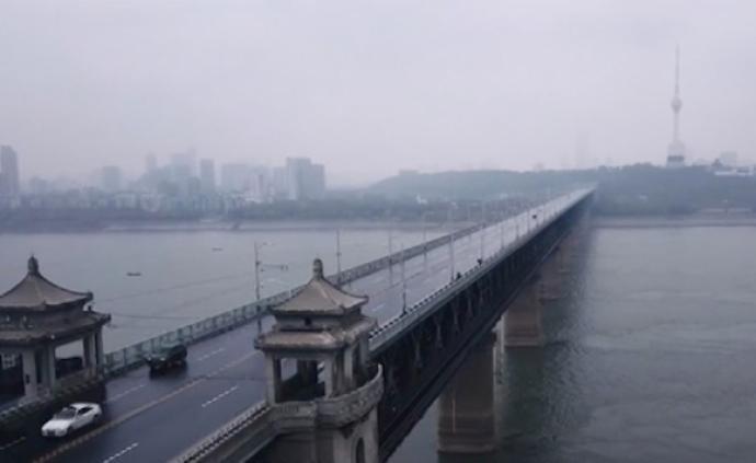 記錄|封城下的武漢藝術家們的另一種創作