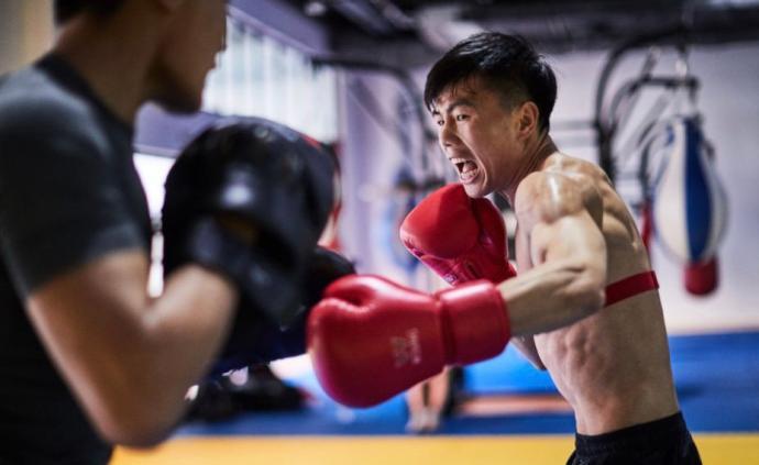 中國拳擊打響關鍵戰:沒有武漢主場,也要爭取更多奧運名額