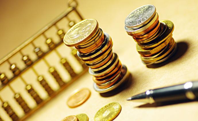 財政部、稅務總局:免征部分行政事業性收費和政府性基金