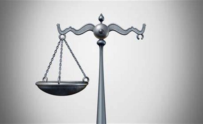 法治的細節︱如何認定以危險方法危害公共安全罪的犯罪故意?