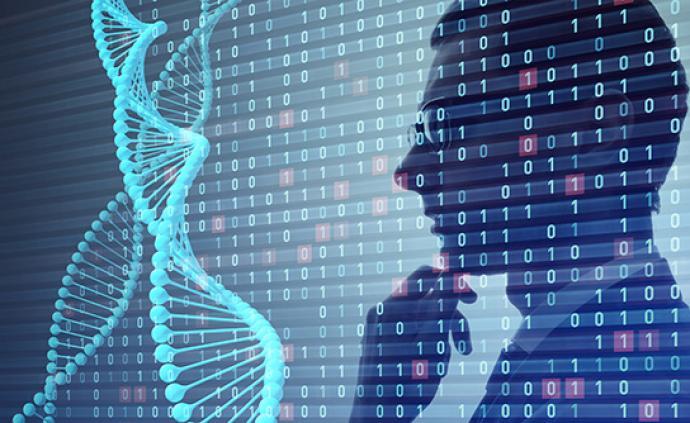 美國研究顯示基因編輯細胞可在人體內長期存活,有望用于抗癌