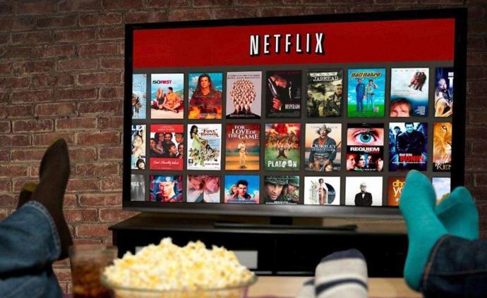 足球轉播不再需要媒體平臺?英超準備借鑒Netflix模式