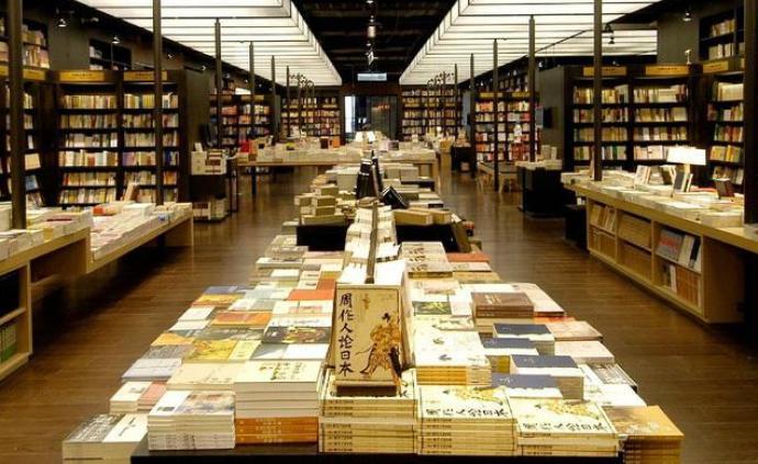 宅家很無聊也可能不會讀書:實體書店如何應對暫停營業