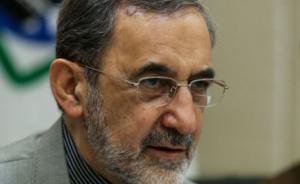 伊朗:最高领袖哈梅内伊认为土耳其能就叙利亚问题和伊俄合作