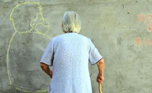 全国首例跨国隔代探望权案改判:爷爷奶奶可探望在德国的孙子
