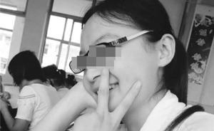 山东一准大学女生遇诈骗电话被骗光学费,心脏骤停不幸离世