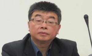 """""""不当党产处理委员会""""名单出炉,邱毅评:与东厂无差别"""