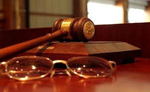 精神病的哥杀人不负刑责,出租车公司被判赔30万元不服上诉