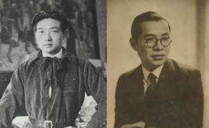 """徐悲鸿为何要称刘海粟办的上海美专是""""野鸡学校""""?"""