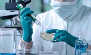 专家析Y-DNA鉴定技术,警方以此锁定甘蒙连环杀人案嫌凶