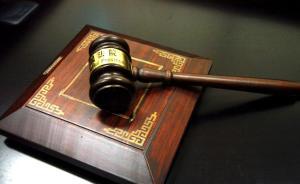 全国劳模刘光基被移送警方刑事立案:拒不履行高额债务并失联