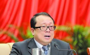 河南沁阳市委原书记魏新洪一审获刑13年,当庭表示上诉