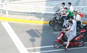 上海迎来今年首个高温日,比常年平均首个高温日晚9天